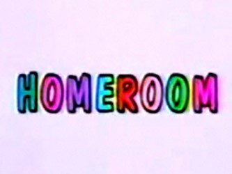 homeroom1