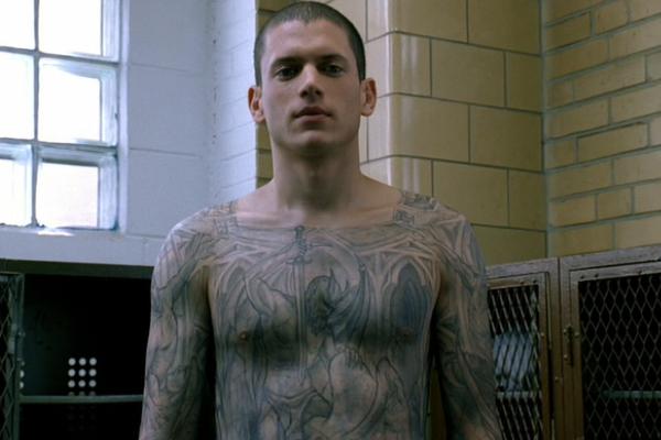 prison27WentworthMiller
