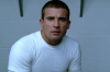 Prison26DominicPurcell.png