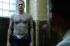 prison25michaelLinc.png