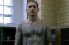 prison27WentworthMiller.png