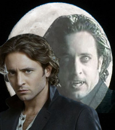 Moonlight mick st john sitcoms online photo galleries for Moonlight serie