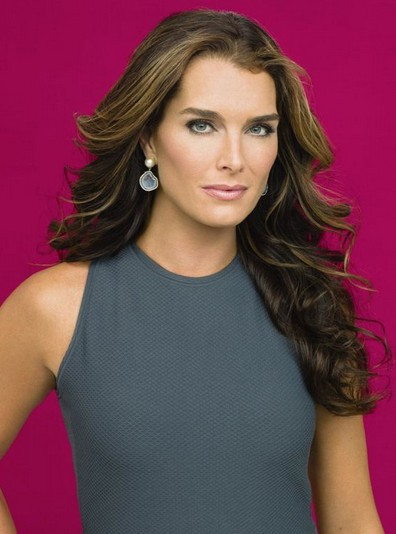 Lip1022BrookeShields