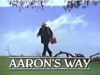 aarons_way-show