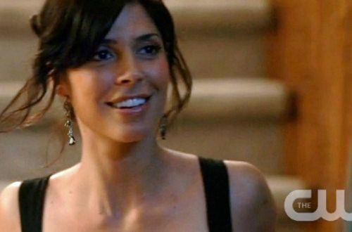 cindy sampson imdb