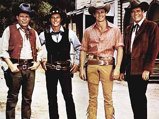 Dating gamle bilder døde cowboys