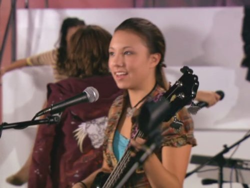 Allie_DiMeco_in_The_Naked_Brothers_7776