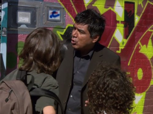George_Lopez_and_Nat_Wolff_in_The_Nak