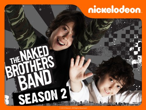 Nat_Wolff_and_Alex_Wolff_in_The_Naked_Brothers_Ba
