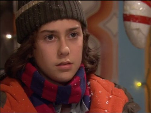 Nat_Wolff_in_The_Naked_Bro8787