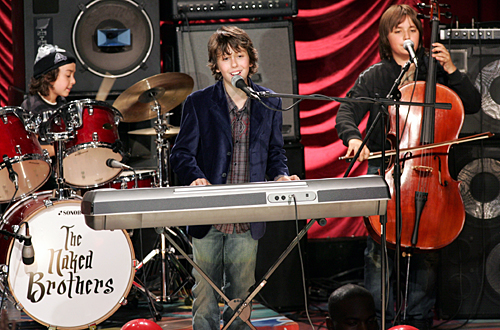 naked-brothers-battle-bands02