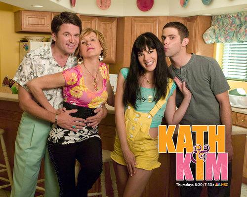Kath-Kim-wallpaper-kath-and-kim-us-2520173-500-400