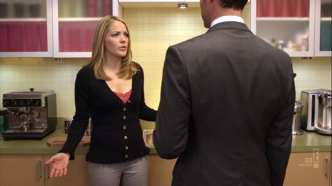 Andrea Anders gif