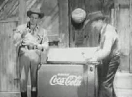 kit_carson_coke_commercial
