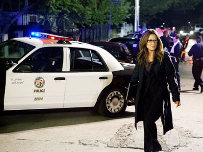 Closer3009MaryMcDonnell