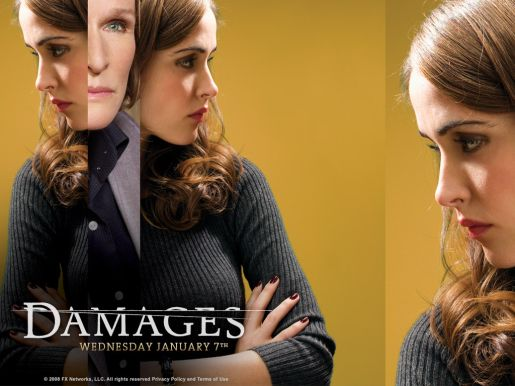 damages-rose