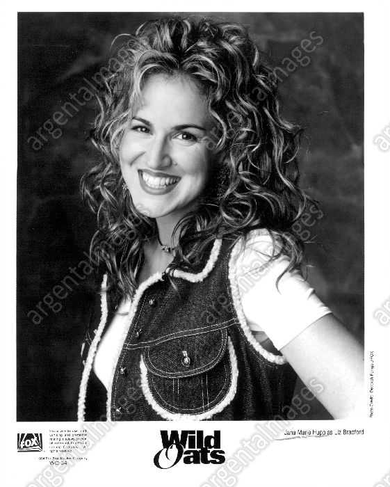 jana marie hupp biographyjana marie hupp friends, jana marie hupp seinfeld, jana marie hupp married, jana marie hupp star trek, jana marie hupp, jana marie hupp feet, jana marie hupp husband, jana marie hupp pictures, jana marie hupp mindy, jana marie hupp bikini, jana marie hupp biography, jana marie hupp hot, jana marie hupp 2015, jana marie hupp imdb, jana marie hupp nudography, jana marie hupp ed, jana marie hupp photos, jana marie hupp net worth, jana marie hupp images, jana marie hupp actress