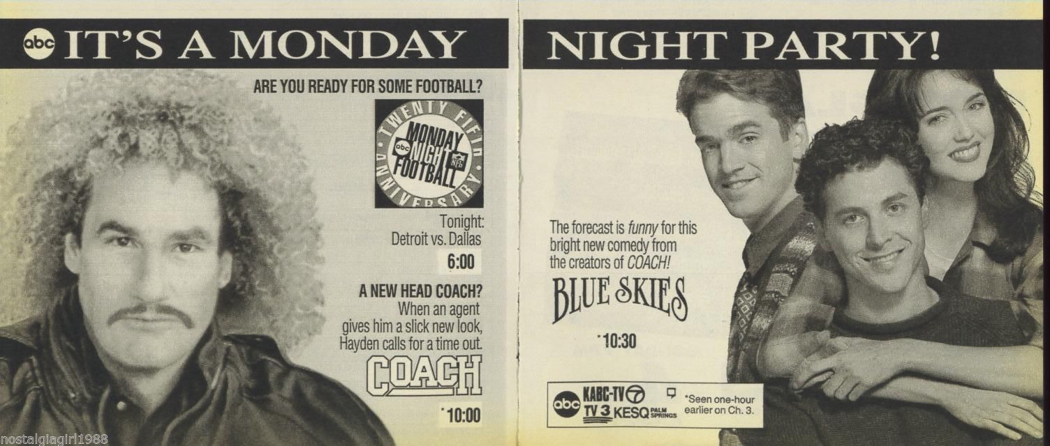 1994_TV_GUIDE_AD454545