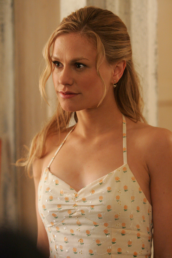 Sookie+stackhouse+anna+paquin