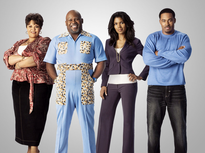 meet the browns tv show watch online Watch meet the browns season 2, episode 11 online on 123movies.