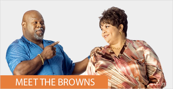 meet-the-browns-2