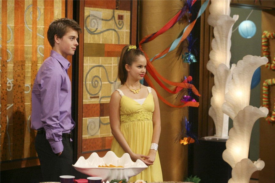 Debby_Ryan_Chad_Duell