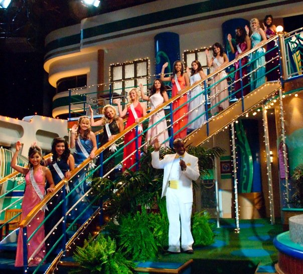 Disney_Channel_s_Suite_Life_on_Deck