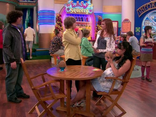 Dylan_Sprouse_Matthew_Timmons_and_Michelle_DeFraites
