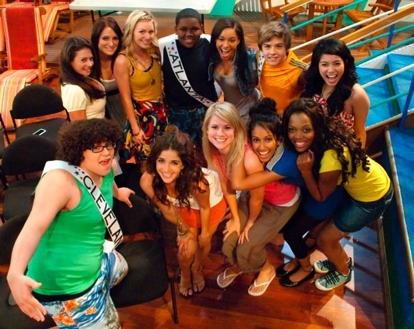 Suite_Life_on_Deck_2008_