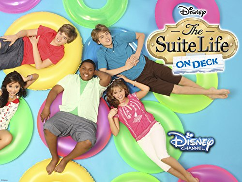 The_Suite_Life_on_Deck_2008_