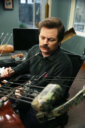 parks-recreation-297_Nick_Offerman