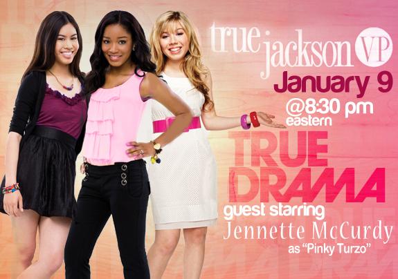 TJVP_-_True_Drama_Poster