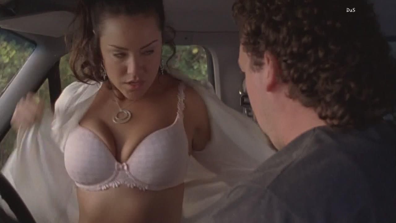 online film sexy fat girl