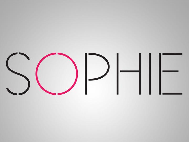 sophie-2