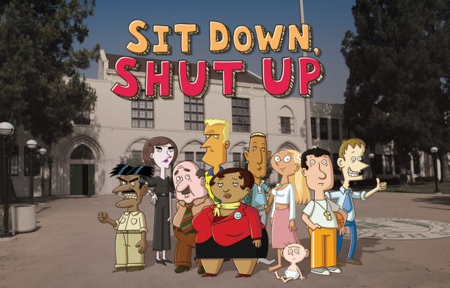 sitdownshutup5