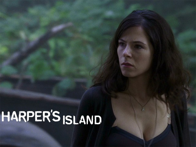 ... Cassidy - Sitcoms Online Photo Galleries Elaine Cassidy Harpers Island