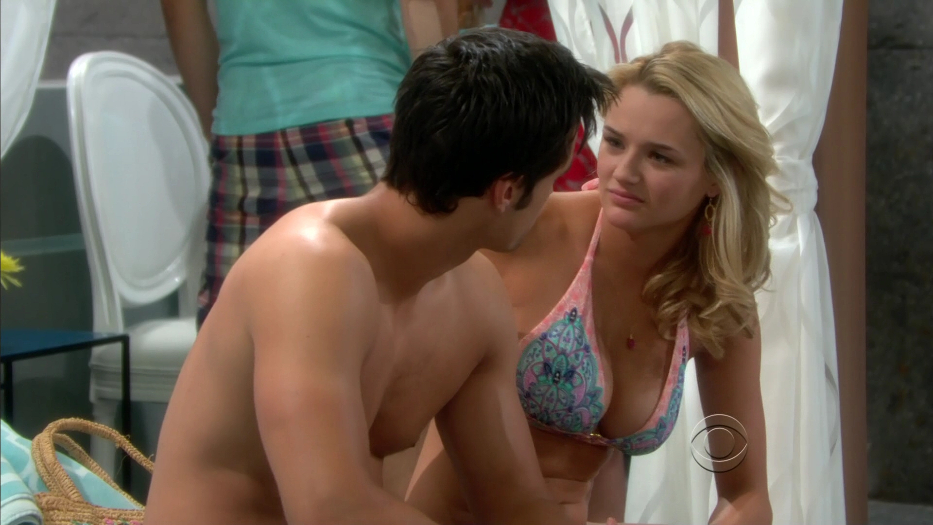Erotica Hunter King nudes (23 foto and video), Pussy, Fappening, Boobs, swimsuit 2006