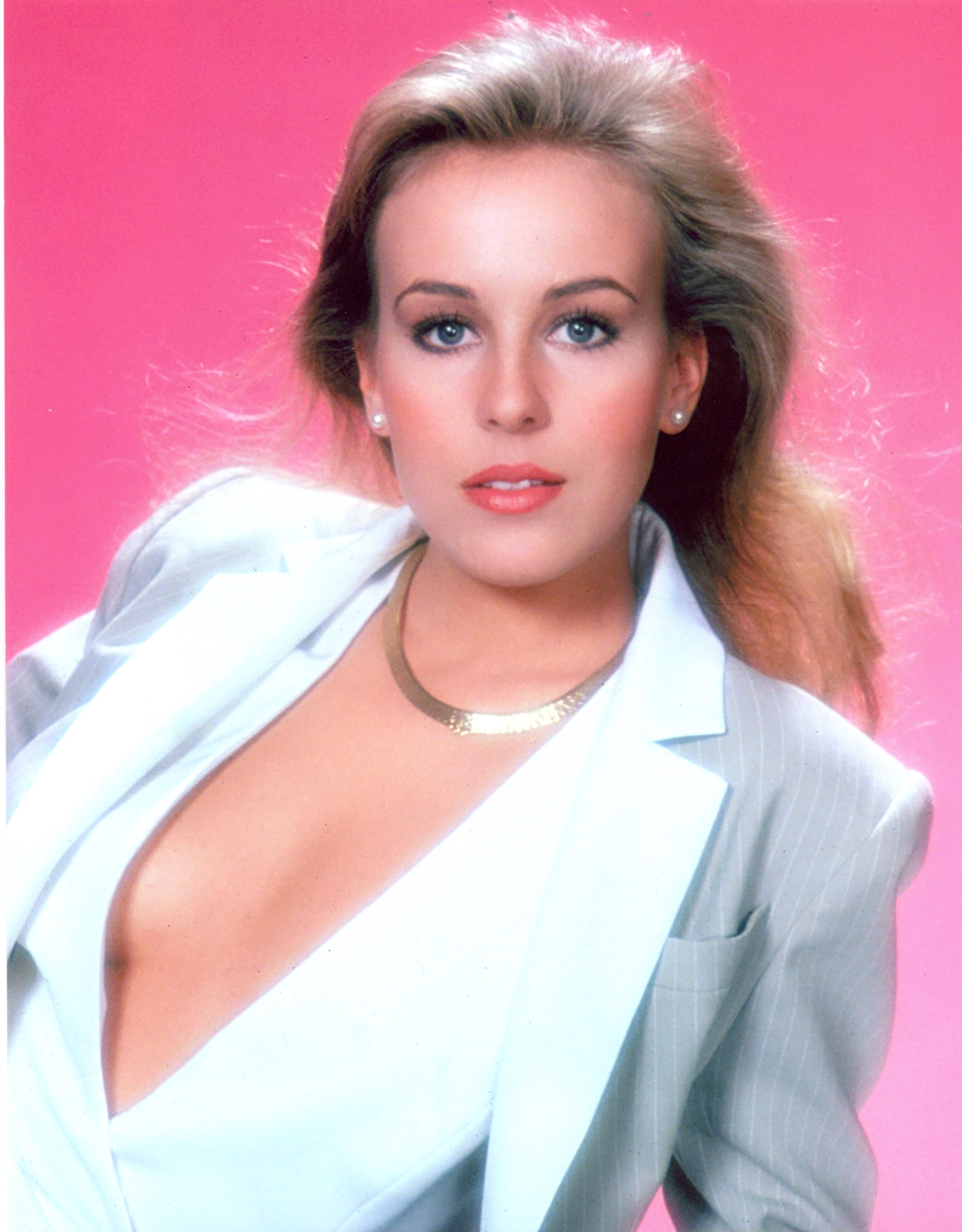 Sexy Genie Francis nude (63 pictures) Young, iCloud, cameltoe