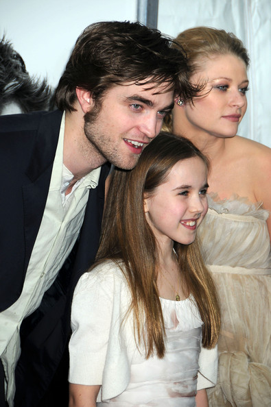 Ruby_Jerins_2010_3_1_2010_Remember_Me_NY_Premiere_11