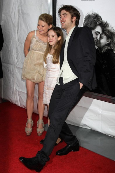 Ruby_Jerins_2010_3_1_2010_Remember_Me_NY_Premiere_13