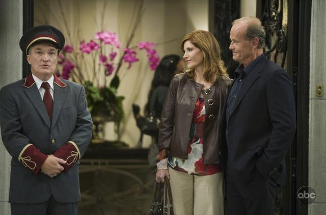 Kelsey_Grammer_Dennis_Cockrum_and_Melinda_McGraw