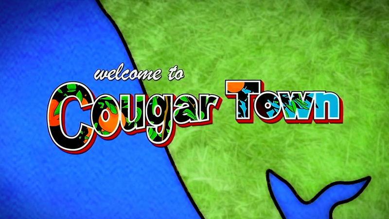 Cougar_Town666