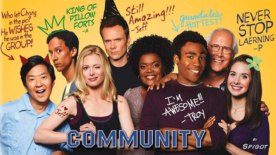 community6