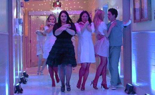 Drop dead diva cast sitcoms online photo galleries - Drop dead diva tv show ...
