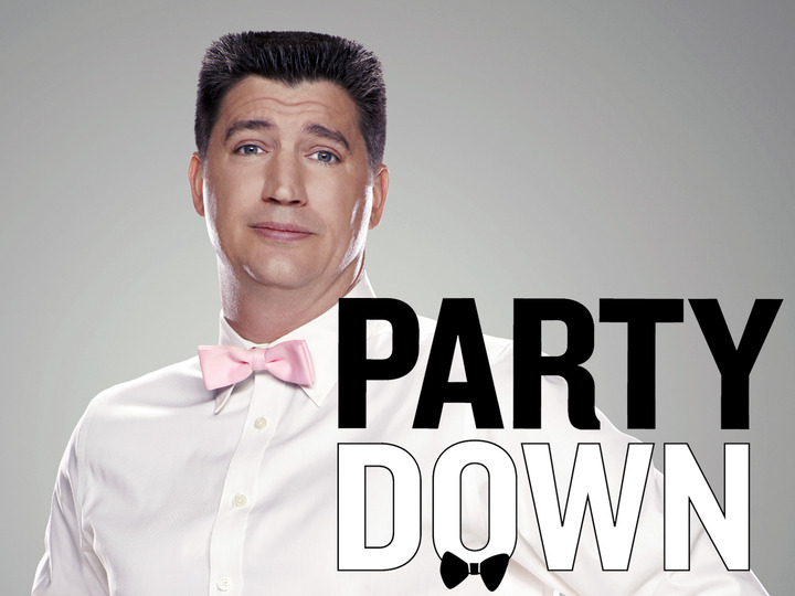 party-down-7