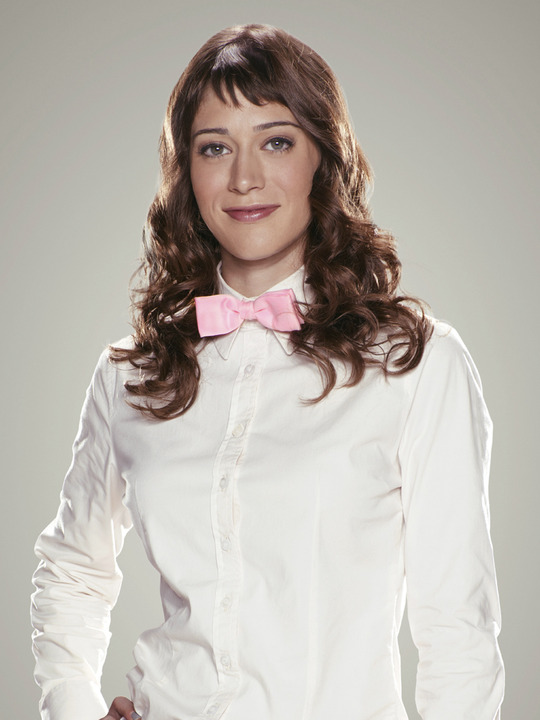 party-down-lizzy-caplan-2