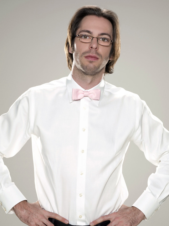 party-down-martin-starr-2