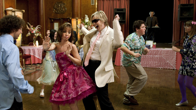 party_down_episode_106_2009_685x385