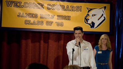 party_down_episode_109_2009_685x385