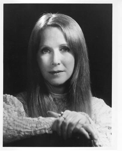 julie harris movies